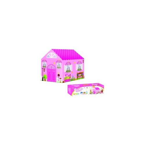 CARPA CASITA PRINCESS CAJA