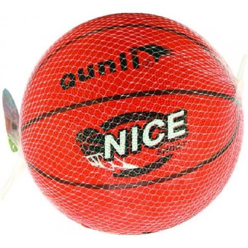 BALON BASKETBALL