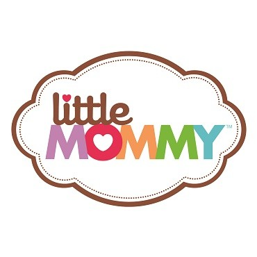 Litle Mommy