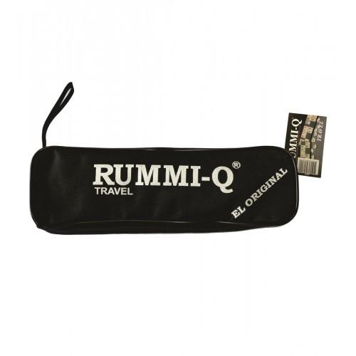 RUMMI-Q TRAVEL