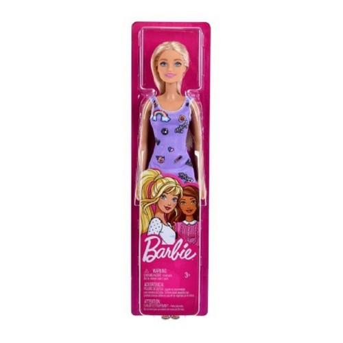 Barbie Opp Surtido De Moda