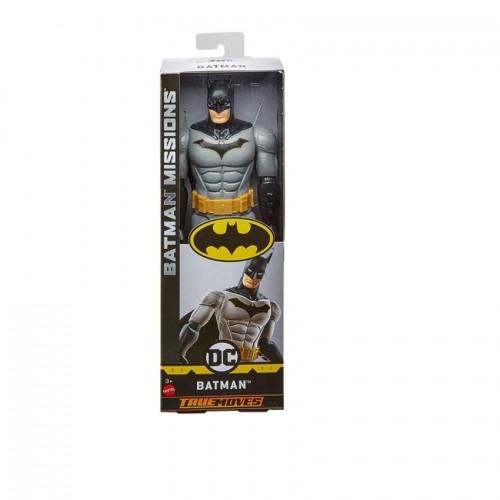 DC COMICS BATMAN FIGURA DE 12 PULGADAS