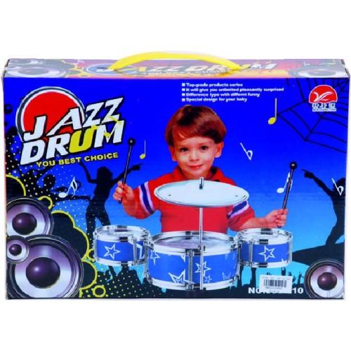 BANDA MUSICAL MEDIANA CAJA