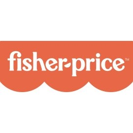 FISHER-PRICE FRIENDS